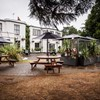 Ethorpe Hotel 65 Packhorse Road Gerrards Cross