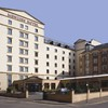 Picture of Glasgow Hotel, BW Signature Collection