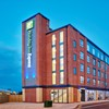 Holiday Inn Express Grimsby 9-11 Wellowgate Grimsby