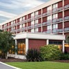 Crowne Plaza Heathrow Stockley Road Heathrow Airport