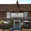 Picture of The Feathers Inn