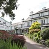Skelwith Bridge Hotel  Ambleside