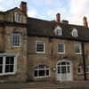 Fox Hotel Market Place Chipping Norton