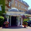 Best Western Plus Connaught Hotel 30 West Hill Road Bournemouth
