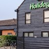 Holiday Inn Cambridge Lakeview, Bridge Road Cambridge