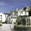 Heritage Hotel Shedden Hill Torquay