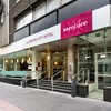 Mercure Glasgow City Ingram Street Glasgow