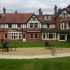 Forest Park Hotel Rhinefield Road Brockenhurst