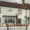 Two Brewers Hotel The Common Kings Langley