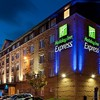 Holiday Inn Express Edinburgh - Leith Waterfront Britannia Way, Ocean Drive Edinburgh