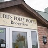 The Judds Folly Hotel, Sure Collection By Best Western London Road Faversham