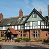 Piersland House Hotel Craigend Road Troon