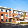 Ibis Budget Leicester Leicester North Services, Leicester