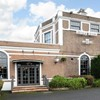 Himley House Hotel Stourbridge Road Dudley