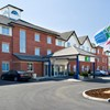 Picture of Holiday Inn Express Gatwick Crawley