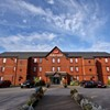 Dolby Hotel Liverpool 36-42 Chalanor Street Liverpool