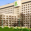 Holiday Inn London Heathrow M4 J4 Sipson Road West Drayton