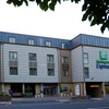 Holiday Inn Express Windsor 71 Alma Road Windsor
