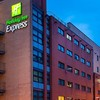 Holiday Inn Express Glasgow City Centre Riverside 122 Stockwell Street Glasgow