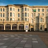 Picture of Ibis Styles Blackpool