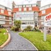 Oyo Stade Court Hotel West Parade Hythe