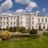 Burnham Beeches Hotel Best Western Premier Collection Grove Road Slough