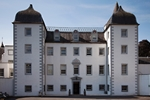 Picture of Barony Castle Hotel
