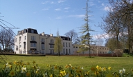 Picture of Winford Manor Hotel - Bristol Airport