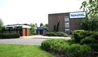 Picture of Novotel Nottingham East Midlands