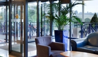 Picture of Holiday Inn Luton South M1 J9