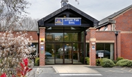 Picture of Best Western Appleby Park Hotel