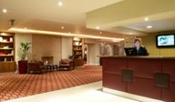 Picture of Aberdeen Airport, Sure Hotel Collectin By Best Western