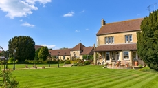 Picture of Toft Country House Hotel & Golf Club