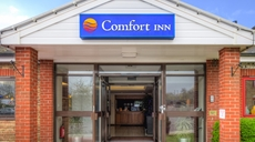 Picture of Comfort Inn Arundel