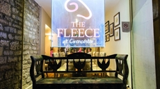 Picture of The Fleece at Cirencester