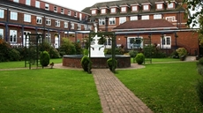 Picture of Best Western Thurrock Hotel