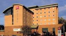 Picture of Ibis London Gatwick Airport