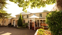 Picture ofGainsborough House Hotel