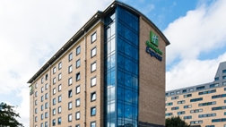 Picture ofHoliday Inn Express Leeds City Centre