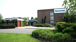 Picture ofNovotel Nottingham East Midlands
