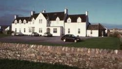 Picture ofThe Machrie Hotel And Golf Links