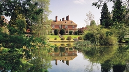 Picture ofMercure Shrewsbury Albrighton Hall Hotel & Spa