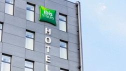 Picture ofIbis Styles Glasgow Centre George Square