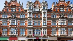 Picture ofMercure Leicester The Grand Hotel
