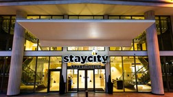 Picture ofStaycity Aparthotel Corn Exchange Liverpool