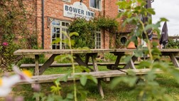 Picture ofBower Inn