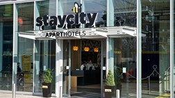 Picture ofStaycity Aparthotels London Heathrow