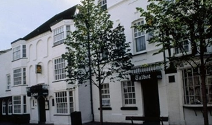 Picture of Talbot Hotel