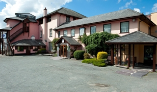 Picture of Hotel Port Dinorwic
