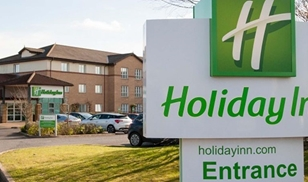 Picture of Holiday Inn Darlington - North A1m, Jct.59